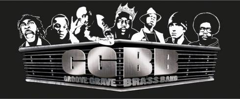 Fanfare GGBB